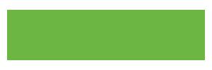 Ostosraha.fi on nopein laina mitä voit saada täysin nettihakemuksella ilman liitevaatimuksia ja vakuuksia.