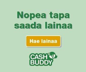 Helppo ja nopea tapa saada lainaa ilman vakuuksia ja takaajia.
