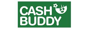 CashBuddy on nopea lainapalvelu netissä ja saat edullista lainaa heti tilille 1000-3000 euroa.