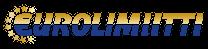 Eurolimiitti.fi - Nosta rahaa tekstarilla tai onlinessa heti!