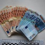 Koroton pikavippi – Hae lainaa ilmaiseksi!