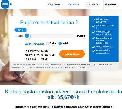 euroloan consumer finance