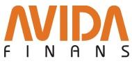 AvidaFinans on rahoitus, joka maksetaan heti ilman vakuuksia.